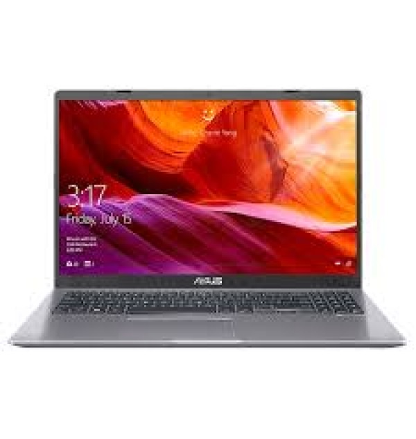 ASUS X509FA Core i3 8th Gen Laptop