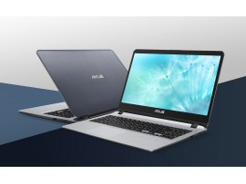 ASUS CORE i3 X507UA 8TH GEN  LAPTOP