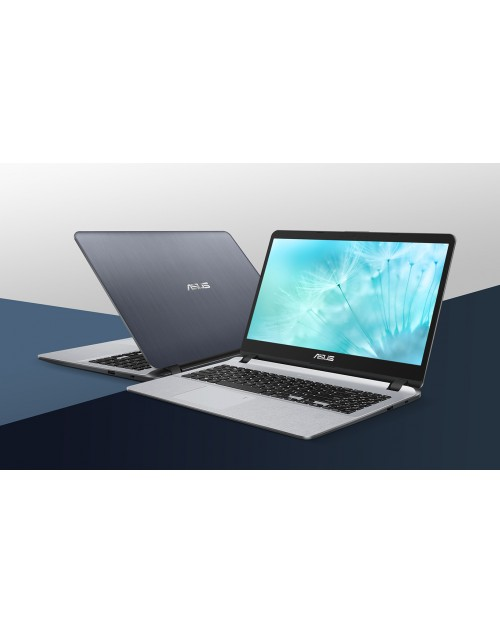 ASUS X507 CORE i5 NOTEBOOK PC