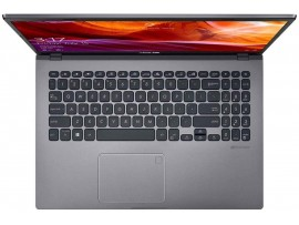 Asus X509JB Core i5 10th Gen Laptop