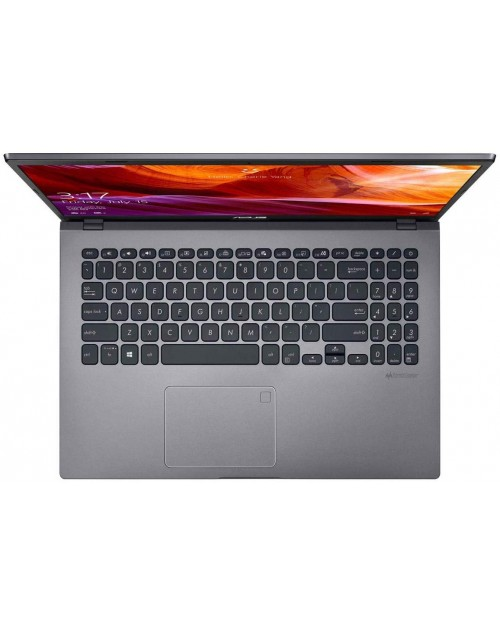 ASUS VivoBook 15 M509DA AMD i3 Laptop
