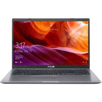 Asus VivoBook X509FA 8th Gen Core i3
