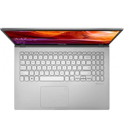 ASUS X509JA Core i3 10th Gen budget Laptop