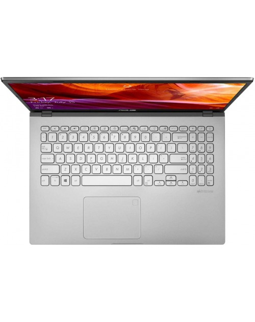 ASUS VivoBook 15 X509FJ 8th Gen Core i5