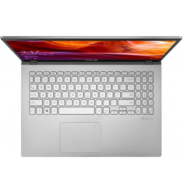 ASUS X509JA Core i3 10th Gen budget Laptop