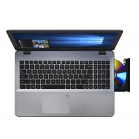 Asus Vevobook X542UA 8th Gen Core i5