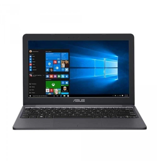 ASUS  E203MAH Mini LAPTOP