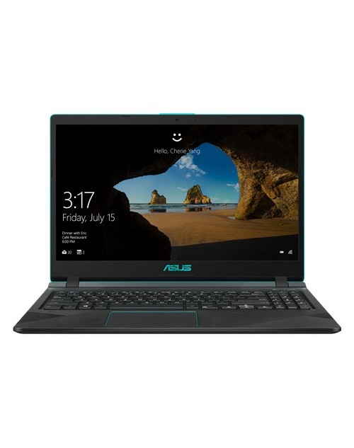 ASUS F560UD I7 8Th GEN GAMING LAPTOP