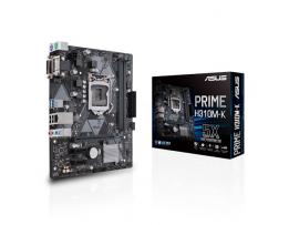 ASUS PRIME H310M-E R2.0 Mother Board