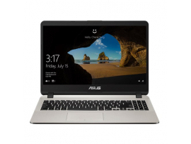 ASUS Laptop X507MA