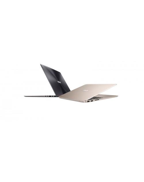 ASUS ZenBook UX305UA-FC013R (Core i5 6th Gen)