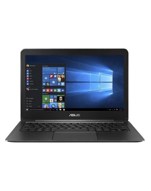 ASUS ZenBook UX305UA-FC001R (Core i5 6th Gen)