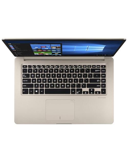 Asus X510u Core I7