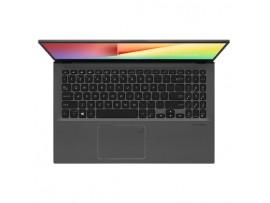 ASUS VivoBook 15 X512 Core I3 8TH GEN LAPTOP