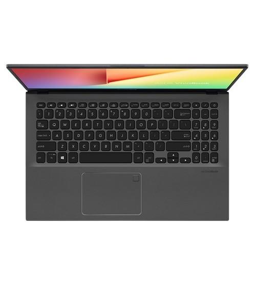 ASUS Vivobook F512F Core i3 10th Gen 4GB DDR4 128GB NVMe