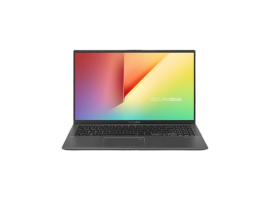 ASUS VivoBook 15 X512JA I3 10TH GEN LAPTOP