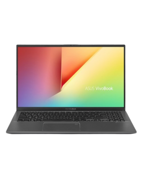 ASUS VivoBook 15 X512FA I3 8TH GEN LAPTOP
