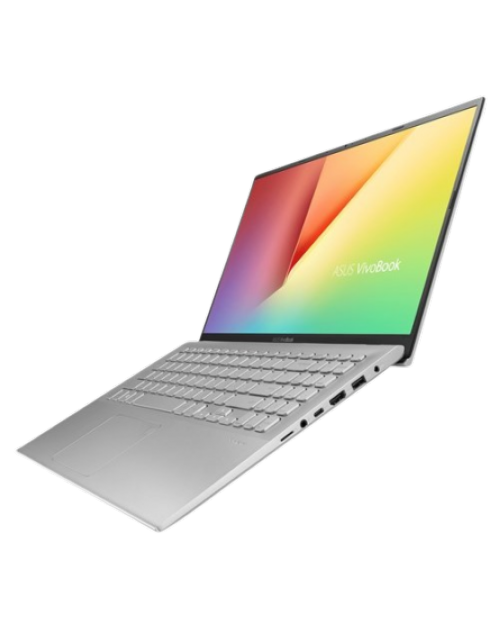 ASUS VIVOBOOK 15 X512FJ I5 8TH LAPTOP