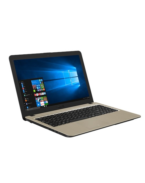 ASUS X540UB i3 8Th Gen Laptop