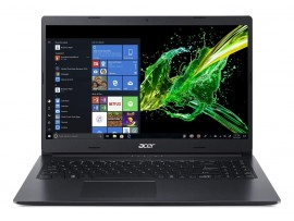 ACER A315 Core I3 10th GEN Laptop