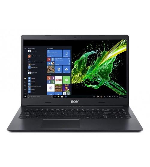 ACER A315 Core I3 10th GEN Laptop