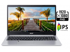 ACER A515-54 Core i7 10th Gen Laptop