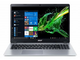 ACER A515-54 Core i3 10th Gen Laptop