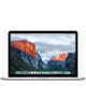 13-inch MacBook Pro with Retina display 512 GB