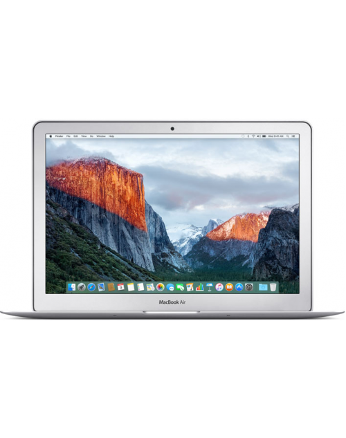 13-inch MacBook Air 256 GB