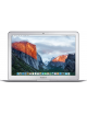 11-inch MacBook Air  256 GB