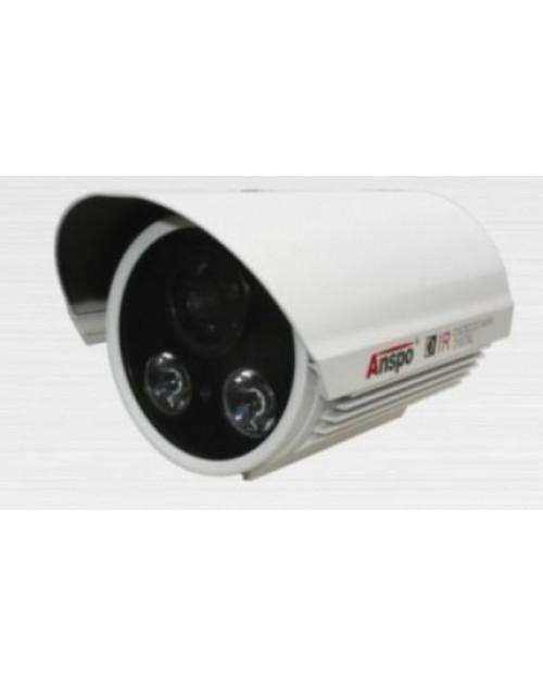 ANSPO 1200TVL CCTV Bullet Camera