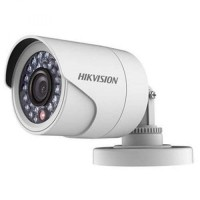 Hikvision DS-2CE16D0T-IRPF 3.6mm 1080P 2.0MP Night vision Bullet Camera