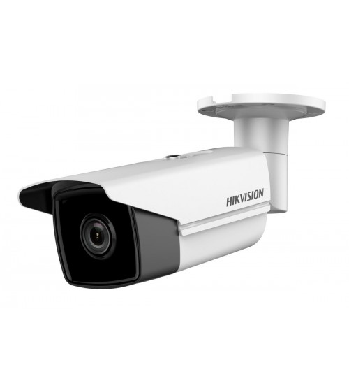 Hikvision 2.0 MP 40M Night vision FHD1080P Bullet Camera [DS-2CE16D0T-IT3F]