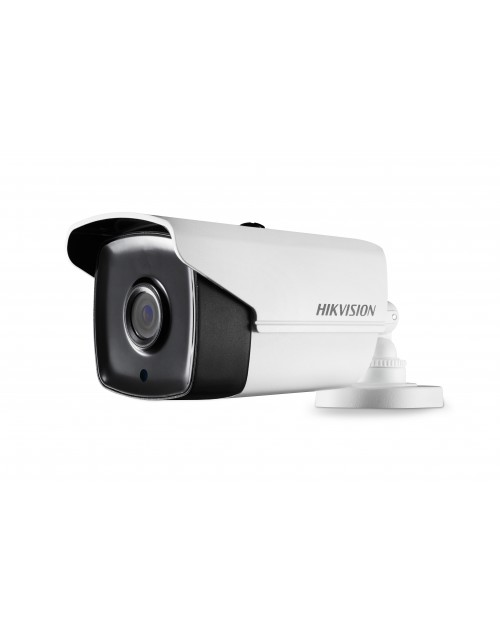 Hikvision 2.0 MP 80M Night vision FHD 1080P Bullet Camera [DS-2CE16D0T-IT5F]