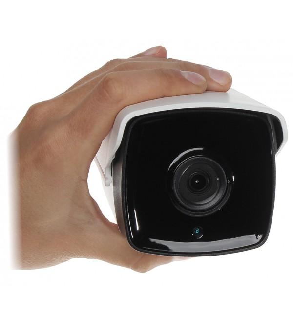 Hikvision 2 0 Mp 80m Night Vision Fhd 1080p Bullet Camera