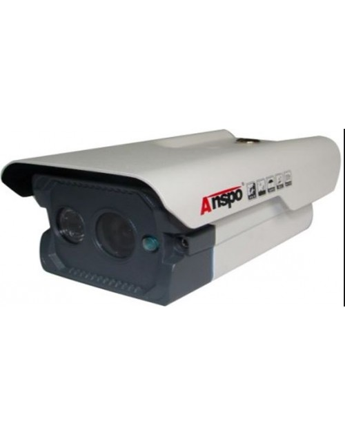 ANSPO AHD 1.2MP Full HD 960p Camera