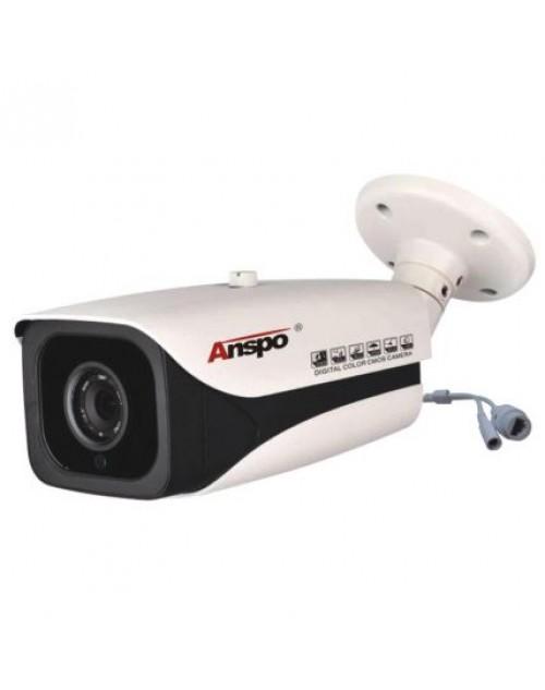 Anspo IP Camera