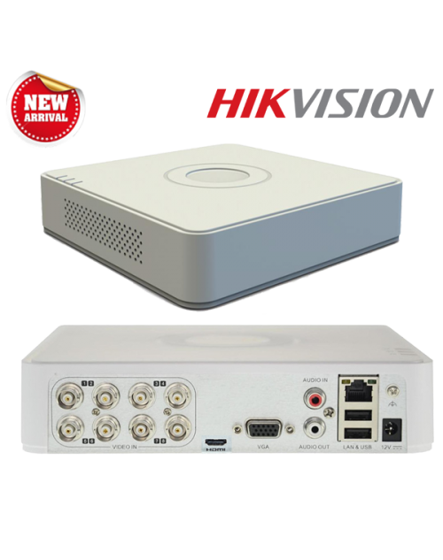 Hikvision ds 7108ni sn p firmware Full guides for Download ...