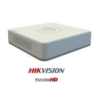 16 Chanel Hikvision DS-7116HQHI-K1 1080P Turbo HD DVR