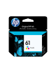 HP 61 Colour Cartridge