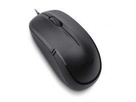 DELUX M136 Optical Mouse