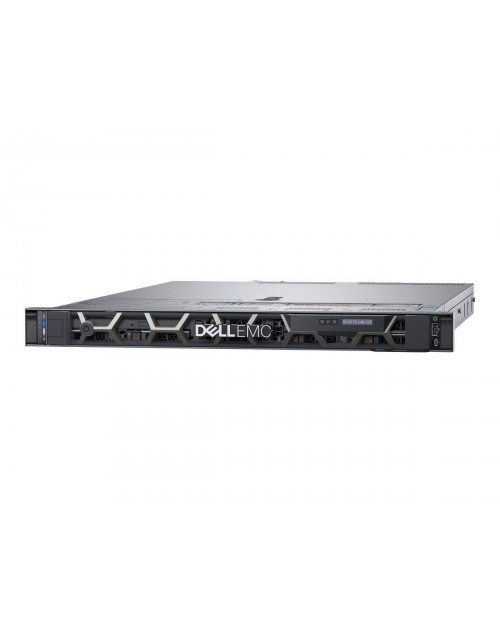 PowerEdge R440 Rack Mount Server