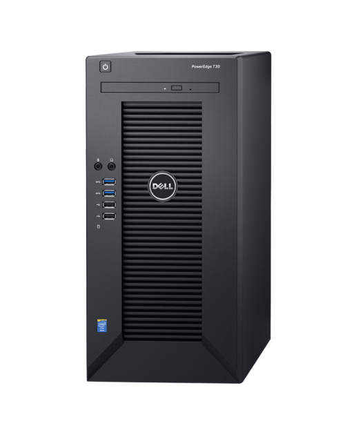 Dell PowerEdgeT30  Server