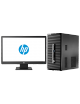 HP proDesk 600 G1 tower (CBT90AV)