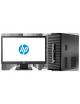 HP proDesk 600 G1 tower (CBT90AV)