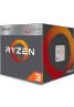 AMD RYZEN™ 3 2200G ASSEMBLE DESKTOP PC