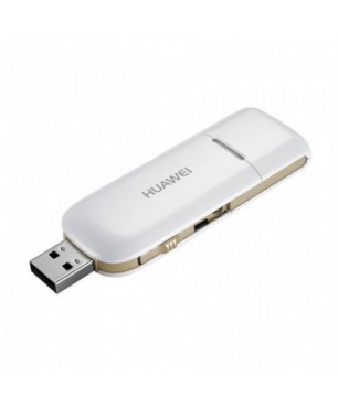 Huawei E1820 Dongle