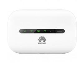 Huawei mobile Wifi E5251