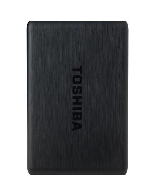 TOSHIBA 1TB Externel Hard Drive
