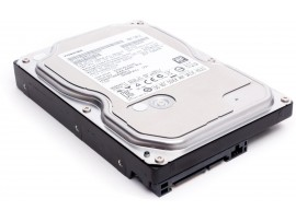 TOSHIBA 500GB Desktop Hard Drive